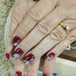 Lily\'s Nails - CLOSED - 59 Photos & 26 Reviews - Nail Salons ...