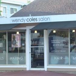 wendy coles salon 13 reviews hair salons 1114 grant