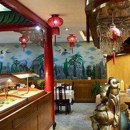Photo Of China Trone   Corbeil Essonnes, Essonne, France