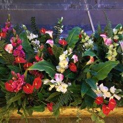 Photo of Woodstock Flowers & Gifts - Woodstock, GA, United States ...