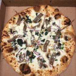 Pizza Hut Kecoughtan Rd Hampton Va 23669 Last Updated