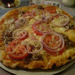 Inferno 50 Reviews Pizza Beckhausstr 22 Bielefeld Nordrhein