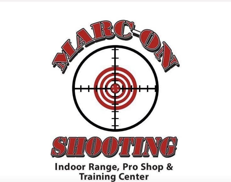 Marc-On Shooting: 4089 124th St, Lake Hallie, WI