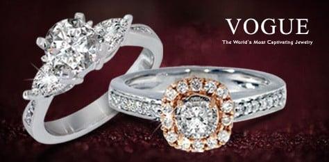 Andress Jewelry