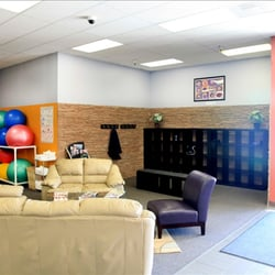 Photo Of Anytime Fitness   Rock Springs, WY, United States