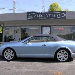 Photo Of Elegant Auto Brokers Alpharetta Ga United States