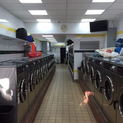 Laundromat self service 12 reviews laundromat 1549 2nd ave photo of laundromat self service new york ny united states the interior solutioingenieria Image collections