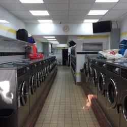 Laundromat self service 12 reviews laundromat 1549 2nd ave photo of laundromat self service new york ny united states the interior solutioingenieria Choice Image