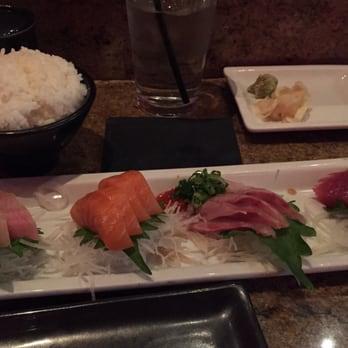 RA Sushi Bar Restaurant - 755 Photos & 1098 Reviews ...