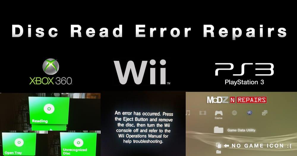 xbox 360 repair edmonton ps3 repair edmonton wii repair edmonton rh yelp ca Wii Online Manual Nintendo Wii Instruction Manual