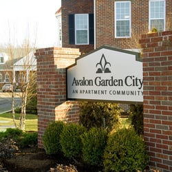 Photo Of Avalon Garden City   Garden City, NY, United States