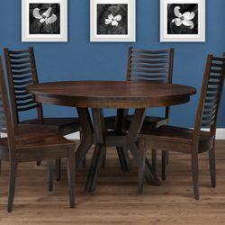 Photo Of Derbyshireu0027s Solid Wood Furniture   Wayne, NJ, United States.  Amish Built