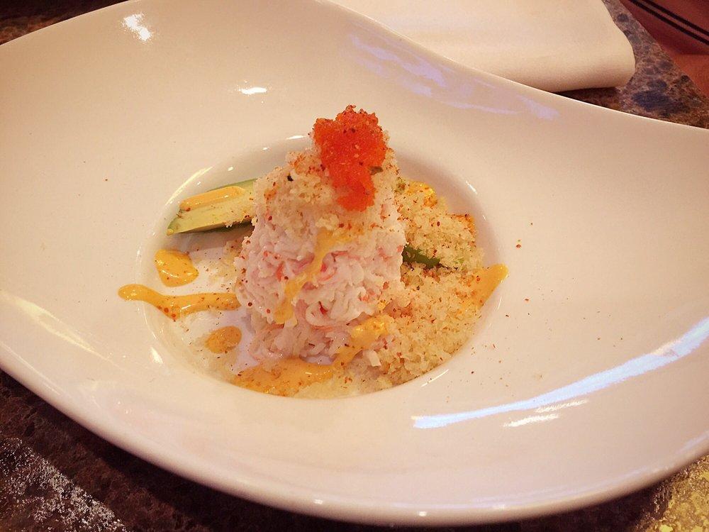 Taste China Restaurant Bossier City