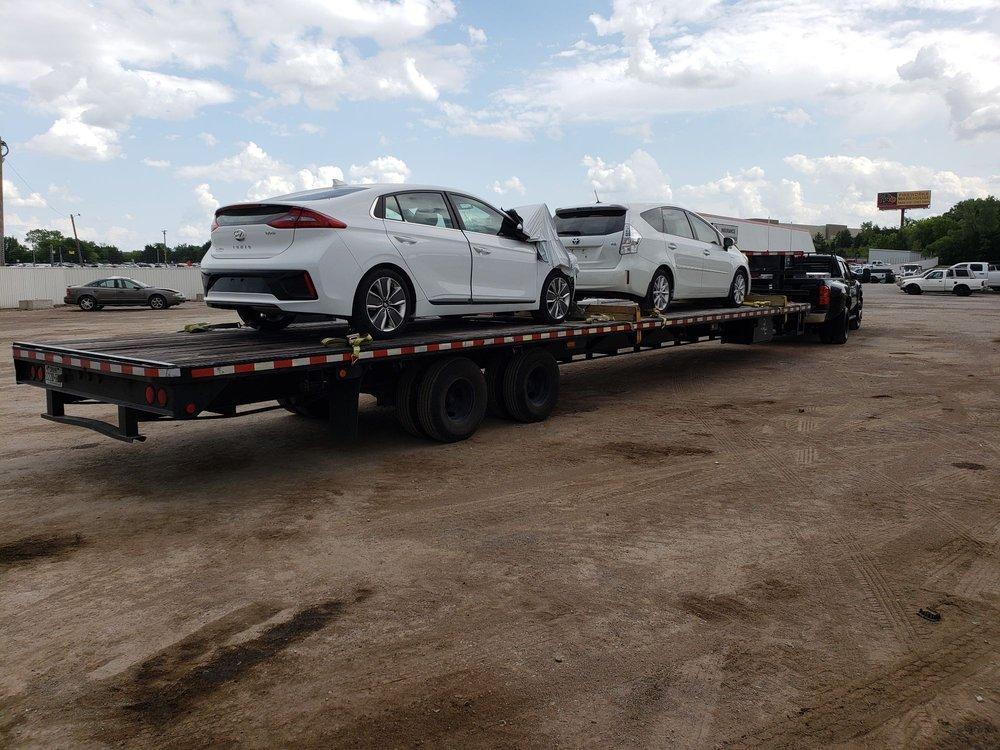 Copart Com Review >> Copart Com Review 2020 Top Car Release And Models