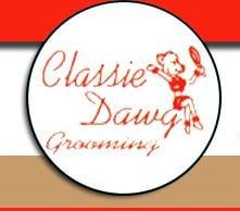Classie Dawg Grooming: 6709 Hwy 41, Ringgold, GA