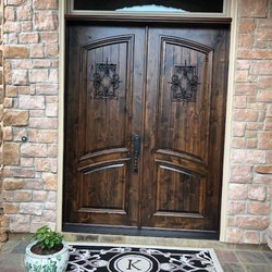 Photo Of Southern Front Door   Houston, TX, United States
