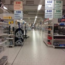 tip Auto...Teile - CLOSED - Auto Parts & Supplies - Grunerstr. 7 ...