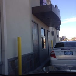 taco bell closed 11 photos 10 reviews mexican 4292 blue