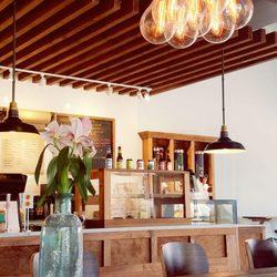 Caf 233 Martinez Order Food Online 230 Photos Amp 94