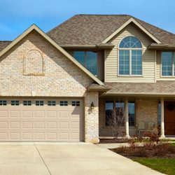 Awesome Photo Of Neighborhood Garage Door Services   Minneapolis, MN, United States