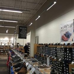 9eab76567ab DSW Designer Shoe Warehouse - 16 Photos - Shoe Stores - 5073 ...