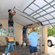 quality garage doorsQuality Garage Door Services  26 Photos  14 Reviews  Garage