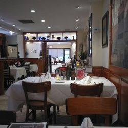 Bartolino S Italian Ristorante Order Food Online 82