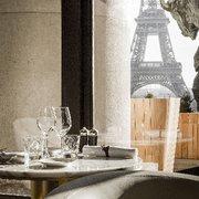 Cafe De L Homme 67 Photos 81 Avis Francais 17 Place Du