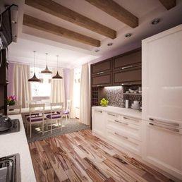 Photo Of Best Buy Cabinets   Las Vegas, NV, United States. Best Buy