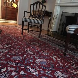 majestic rugs for living room. Photo of Majestic Rug Cleaning  Larchmont NY United States Living room rug 61 Photos Carpet 1320 Boston