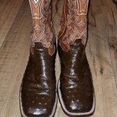a6df1720fc7 Deno s Of Highland Park - 43 Photos   81 Reviews - Shoe Repair - 62 ...