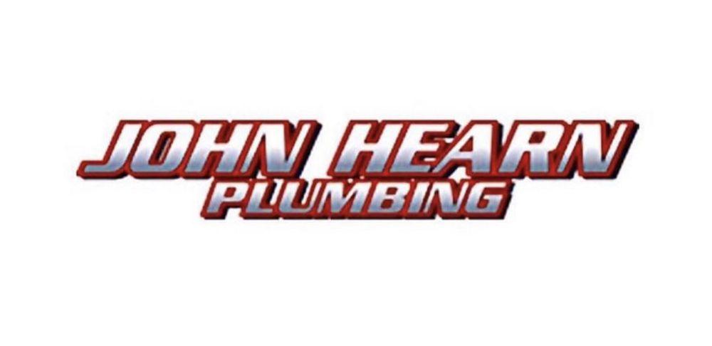 John Hearn Plumbing: 2574 Airport Rd, Oxford, AL