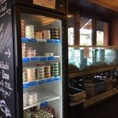 Photo of Hapuku Fish Shop - Oakland, CA, United States. !!!