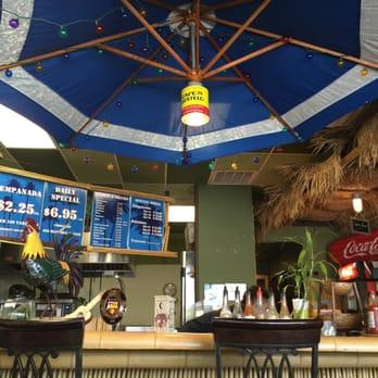 Spanish Restaurant Clifton Nj