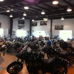 yamaha of louisville concesionarios de motos 400 n