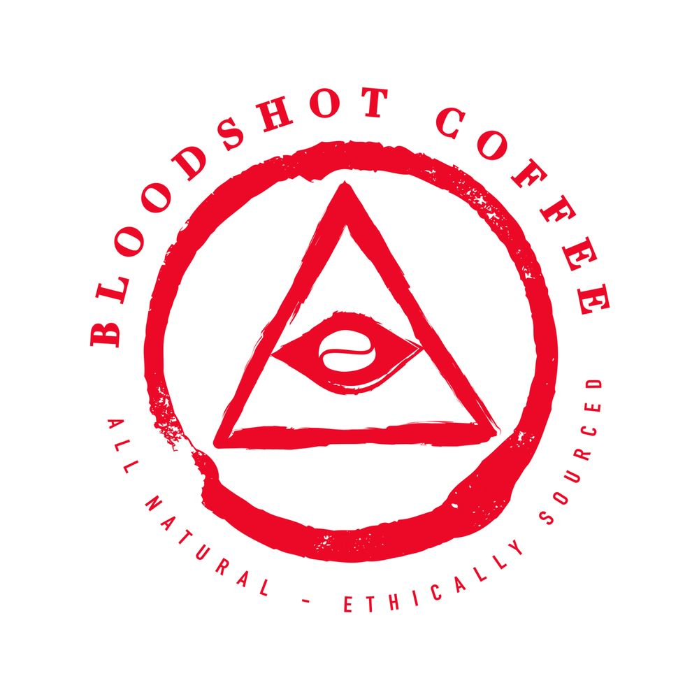 Bloodshot Coffee: Los Angeles, CA