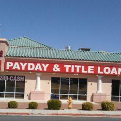 Cash loan cagayan de oro picture 8
