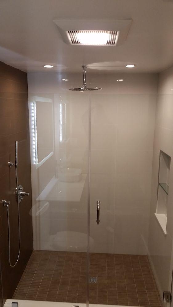 Bathroom Remodeling Glendale Ca bathroom remodel. - yelp