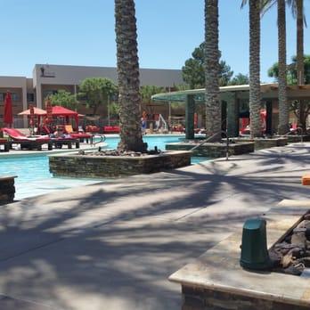 Harrahs Phoenix Ak Chin 110 Photos 117 Reviews Hotels 15406 Maricopa Rd Az Phone Number Yelp