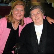 We Treat Residents Like Photo Of Sunnyside Gardens   Sunnyvale, CA, United  States. Residents And Family Enjoy