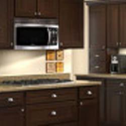 Action Appliance Service Appliances Amp Repair Wichita
