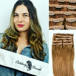 Balayage by Linet K. – Best Balayage in Los Angeles ...
