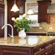 Hill\'s Kitchen & Bath Creations - Contractors - 249 Grove St S ...