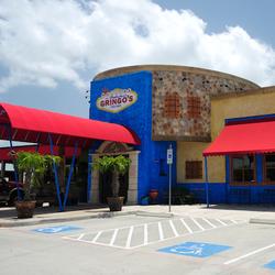 Mexican Restaurants In Rosenberg Tx