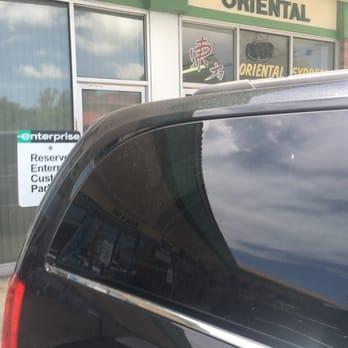 Photo Of Enterprise Rent A Car   Virginia Gardens, FL, United States