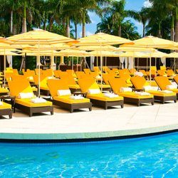 Superior Photo Of Sun U0026 Beach Patio Furniture   Pompano Beach, FL, United States