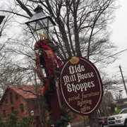 Olde Mill House Shoppe & Yale Electric Supply - Lighting Fixtures u0026 Equipment - 1272 ... azcodes.com
