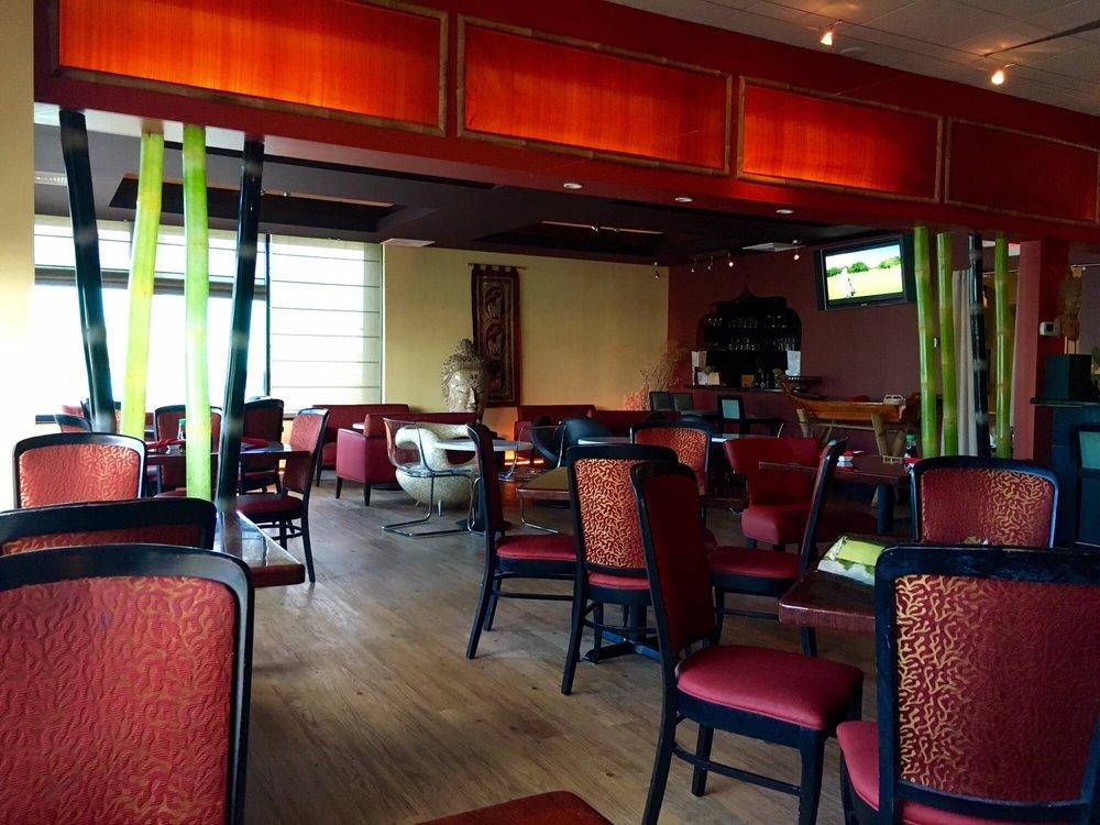 asian singles in deerfield beach Restaurant menu, map for tamarind asian grill located in 33441, deerfield  beach fl, 949 s federal hwy.