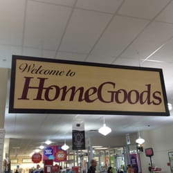 Nice Photo Of Homegoods Store 0441   Miami, FL, United States