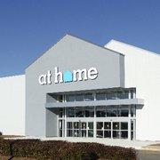 Greenfront Furniture   28 Reviews   Furniture Stores   Manassas, VA   Phone  Number   Yelp